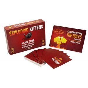 https://mabrik.ee/wp-content/uploads/2020/11/Lauamang-Exploding-Kittens-Original-Edition-300x300.jpg