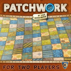https://mabrik.ee/wp-content/uploads/2020/11/Lauamang-Patchwork-300x300.jpg