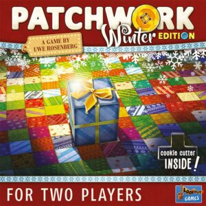 https://mabrik.ee/wp-content/uploads/2020/11/Lauamang-Patchwork-Christmas-Edition-300x300.jpg