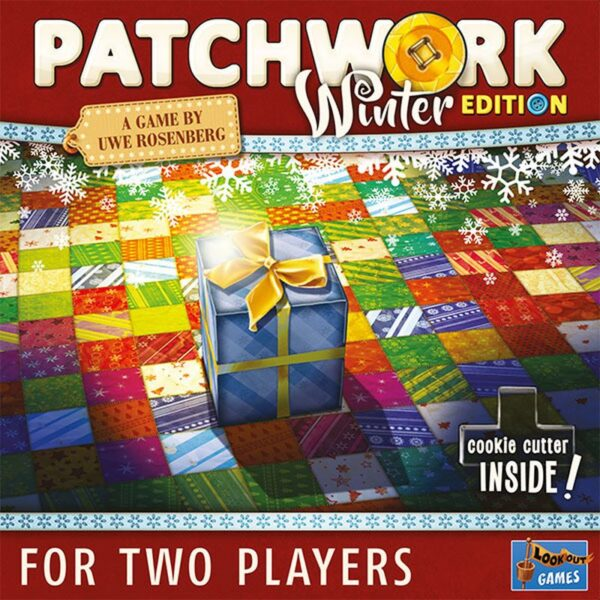 https://mabrik.ee/wp-content/uploads/2020/11/Lauamang-Patchwork-Christmas-Edition-600x600.jpg