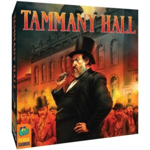 https://mabrik.ee/wp-content/uploads/2020/11/Lauamang-Tammany-Hall-New-Edition-300x300.jpg