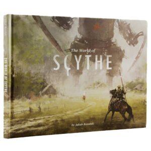 https://mabrik.ee/wp-content/uploads/2020/11/Raamat-The-World-of-Scythe-300x300.jpg