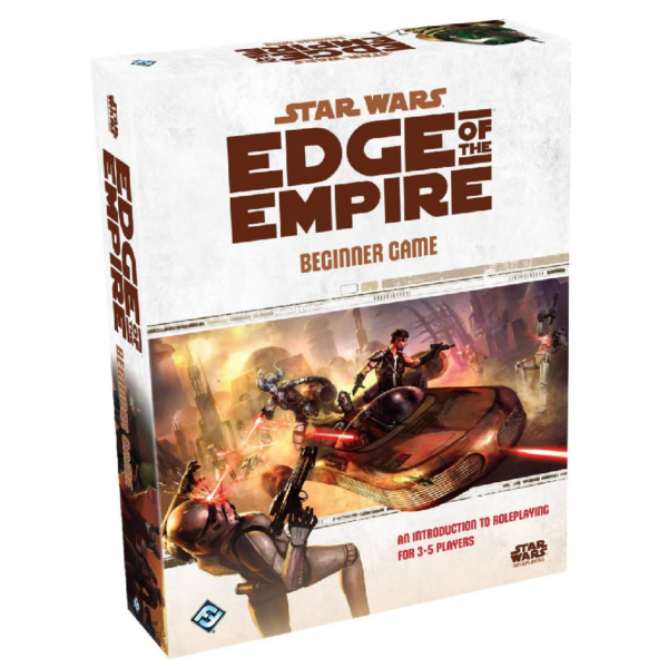 https://mabrik.ee/wp-content/uploads/2020/11/Star-Wars-RPG-Edge-of-the-Empire-Beginner-Game-600x600.png
