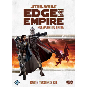 https://mabrik.ee/wp-content/uploads/2020/11/Star-Wars-RPG-Edge-of-the-Empire-GM-Kit-300x300.jpg