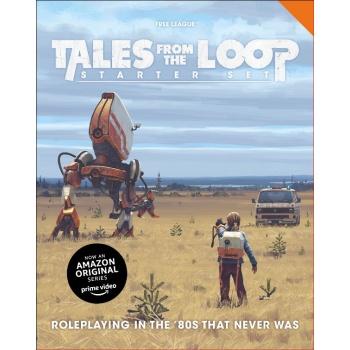 https://mabrik.ee/wp-content/uploads/2020/11/Tales-from-the-Loop-RPG-Starter-Set.jpg