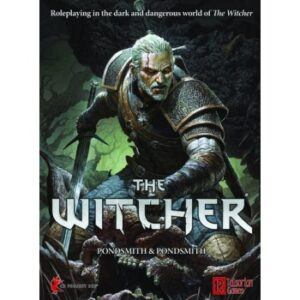 https://mabrik.ee/wp-content/uploads/2020/11/The-Witcher-TRPG-300x300.jpg