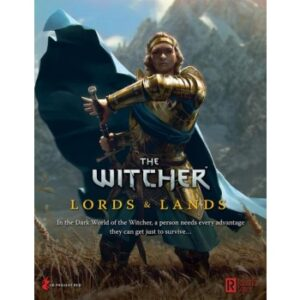 https://mabrik.ee/wp-content/uploads/2020/11/The-Witcher-TRPG-Lords-and-Lands-300x300.jpg
