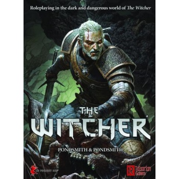 https://mabrik.ee/wp-content/uploads/2020/11/The-Witcher-TRPG.jpg