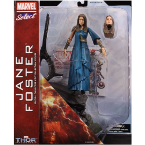 https://mabrik.ee/wp-content/uploads/2020/11/jane-foster-action-figure-300x300.png