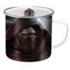 https://mabrik.ee/wp-content/uploads/2020/11/sw-fa-large-enamel-mug2-100x100.png