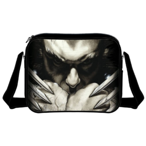 https://mabrik.ee/wp-content/uploads/2020/11/wolverine-messenger-bag-300x300.png