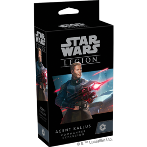 https://mabrik.ee/wp-content/uploads/2020/12/EELTELLIMUS-Star-Wars-Legion-Agent-Kallus-Commander-Expansion-300x300.png