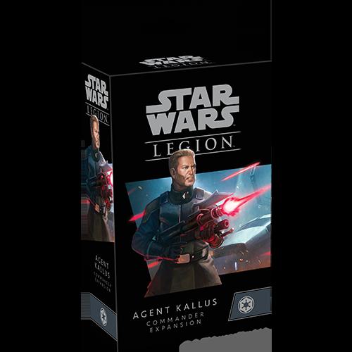 https://mabrik.ee/wp-content/uploads/2020/12/EELTELLIMUS-Star-Wars-Legion-Agent-Kallus-Commander-Expansion.png