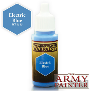 https://mabrik.ee/wp-content/uploads/2020/12/Electric-Blue-300x300.png