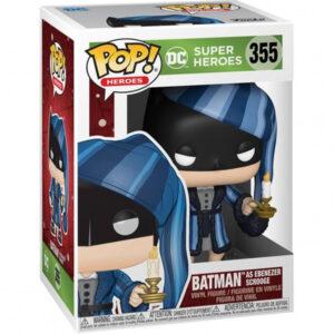 https://mabrik.ee/wp-content/uploads/2020/12/Funko-POP-Holiday-Scrooge-Batman-Vinyl-Figure-10-cm-300x300.jpg