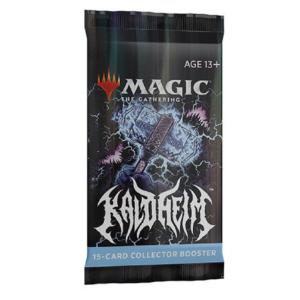 https://mabrik.ee/wp-content/uploads/2020/12/Kaldheim-Collectors-booster-pack-300x300.png