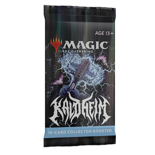 https://mabrik.ee/wp-content/uploads/2020/12/Kaldheim-Collectors-booster-pack-600x600.png