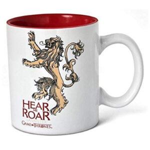 https://mabrik.ee/wp-content/uploads/2020/12/Kruus-Game-of-Thrones-Lannister-Hear-Me-Roar-300x300.jpg