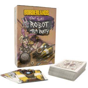 https://mabrik.ee/wp-content/uploads/2020/12/Lauamang-Borderlands-Tiny-Tinas-Robot-Tea-Party-2-300x300.jpg