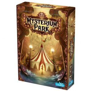 https://mabrik.ee/wp-content/uploads/2020/12/Lauamang-Mysterium-Park-300x300.jpg
