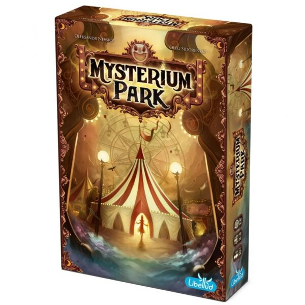 https://mabrik.ee/wp-content/uploads/2020/12/Lauamang-Mysterium-Park-600x600.jpg