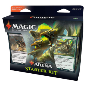 https://mabrik.ee/wp-content/uploads/2020/12/M21-core-set-arena-starter-kit-300x300.png
