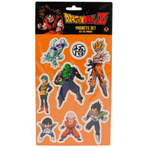 https://mabrik.ee/wp-content/uploads/2020/12/Magnetid-Dragon-Ball-Z-Characters-Set-B-300x300.jpg