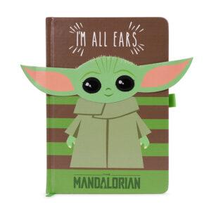 https://mabrik.ee/wp-content/uploads/2020/12/Markmik-Star-Wars-The-Mandalorian-Im-All-Ears-Green-A5-300x300.jpg