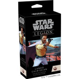https://mabrik.ee/wp-content/uploads/2020/12/Star-Wars-Legion-Lando-Calrissian-Commander-Expansion-300x300.png