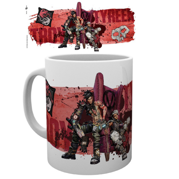 https://mabrik.ee/wp-content/uploads/2020/12/borderlands-tyreen-troy-mug-600x600.png