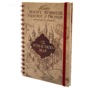 https://mabrik.ee/wp-content/uploads/2020/12/harry-potter-notebook-300x300.png
