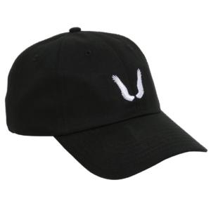Nokamüts Supernatural - Wings Logo