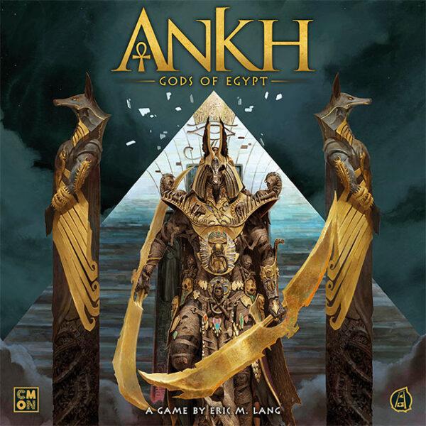 https://mabrik.ee/wp-content/uploads/2021/01/Ankh-Gods-of-Egypt-600x600.jpg