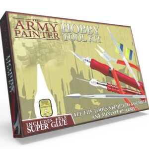 https://mabrik.ee/wp-content/uploads/2021/01/Army-Painter-Hobby-Tool-Kit-300x300.jpg