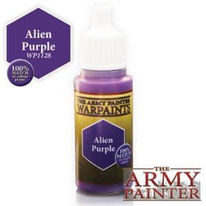 https://mabrik.ee/wp-content/uploads/2021/01/Army-Painter-Warpaints-Alien-Purple-18-ml-300x300.jpg
