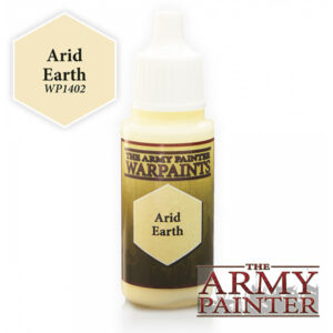 https://mabrik.ee/wp-content/uploads/2021/01/Army-Painter-Warpaints-Arid-Earth-18-ml-300x300.jpg