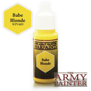 https://mabrik.ee/wp-content/uploads/2021/01/Army-Painter-Warpaints-Babe-Blonde-18-ml-300x300.jpg