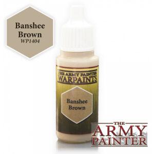 https://mabrik.ee/wp-content/uploads/2021/01/Army-Painter-Warpaints-Banshee-Brown-18-ml-300x300.jpg