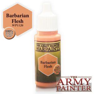 https://mabrik.ee/wp-content/uploads/2021/01/Army-Painter-Warpaints-Barbarian-Flesh-18-ml-300x300.jpg