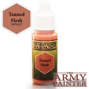 https://mabrik.ee/wp-content/uploads/2021/01/Army-Painter-Warpaints-Tanned-Flesh-18-ml-300x300.jpg