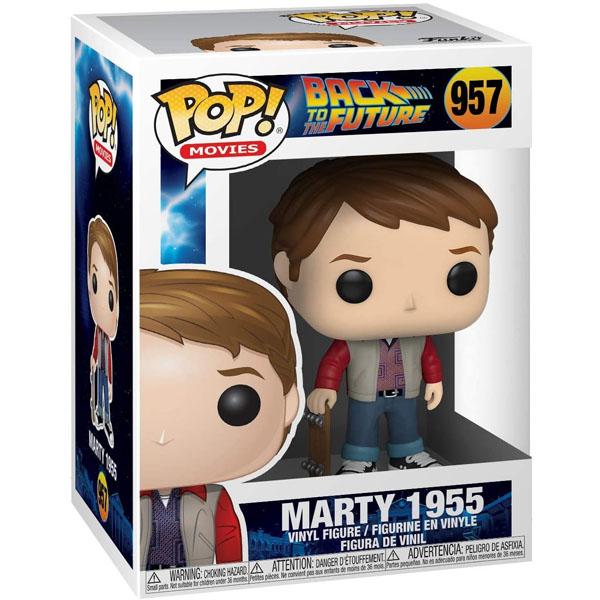https://mabrik.ee/wp-content/uploads/2021/01/Funko-POP-Back-To-The-Future-Marty-1955-Vinyl-Figure-10-cm.jpg