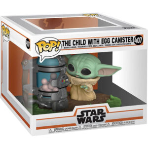 https://mabrik.ee/wp-content/uploads/2021/01/Funko-POP-Deluxe-The-Mandalorian-Child-w-Canister-Vinyl-Figure-10-cm-300x300.jpg