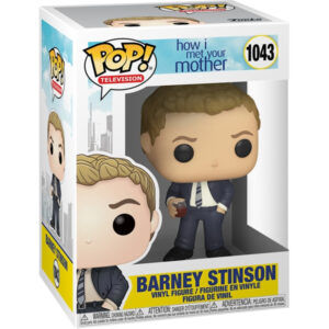 https://mabrik.ee/wp-content/uploads/2021/01/Funko-POP-HIMYM-Barney-in-Suit-Vinyl-Figure-10-cm-300x300.jpg