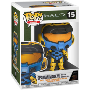 https://mabrik.ee/wp-content/uploads/2021/01/Funko-POP-Halo-Infinite-Mark-VII-w-Commando-Rifle-Deco-10-cm-300x300.jpg