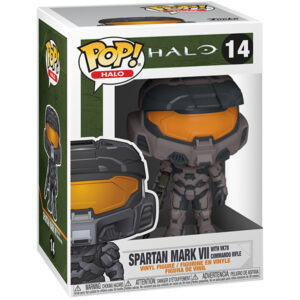 https://mabrik.ee/wp-content/uploads/2021/01/Funko-POP-Halo-Infinite-Mark-VII-w-Commando-Rifle-Vinyl-10-cm-300x300.jpg