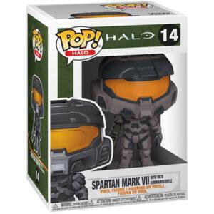 https://mabrik.ee/wp-content/uploads/2021/01/Funko-POP-Halo-Infinite-Mark-VII-w-Commando-Rifle-Vinyl-10-cm-300x300.jpg