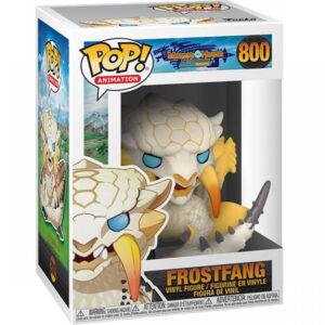 https://mabrik.ee/wp-content/uploads/2021/01/Funko-POP-Monster-Hunter-Frostfang-Vinyl-Figure-10-cm-300x300.jpg