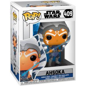 https://mabrik.ee/wp-content/uploads/2021/01/Funko-POP-Star-Wars-Clone-Wars-Ahsoka-Vinyl-Figure-10-cm-300x300.jpg
