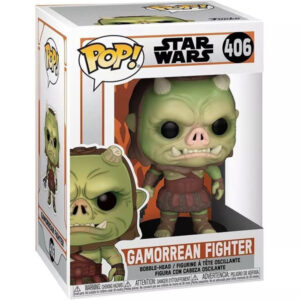 https://mabrik.ee/wp-content/uploads/2021/01/Funko-POP-The-Mandalorian-Gamorrean-Fighter-Vinyl-Figure-10-cm-300x300.jpg
