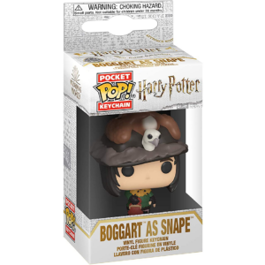 https://mabrik.ee/wp-content/uploads/2021/01/Funko-Pocket-POP-Harry-Potter-Snape-as-Boggart-4-cm-300x300.png